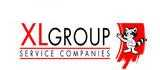 XL Group services companies